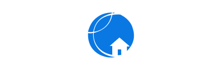 Intra-National Home Care LLC - logo